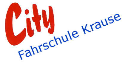 City-Fahrschule Krause