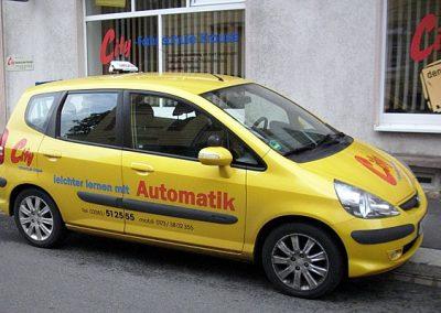 klein 5 city-fahrschule-krause-automatik