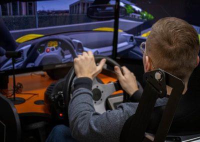 leichter-fahren-lernen-Fahrsimulator